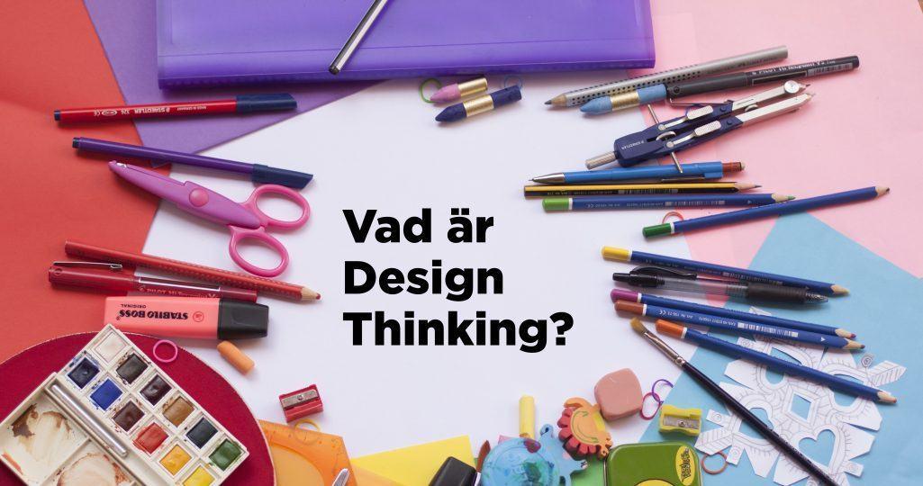 design thinking what e1554641366787