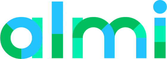 Coroc en del av ALMI Partner Network