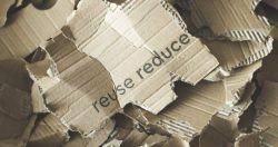 box cardboard carton 1055712 e1557089109310