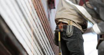 build builder builders 8092 e1557089191222