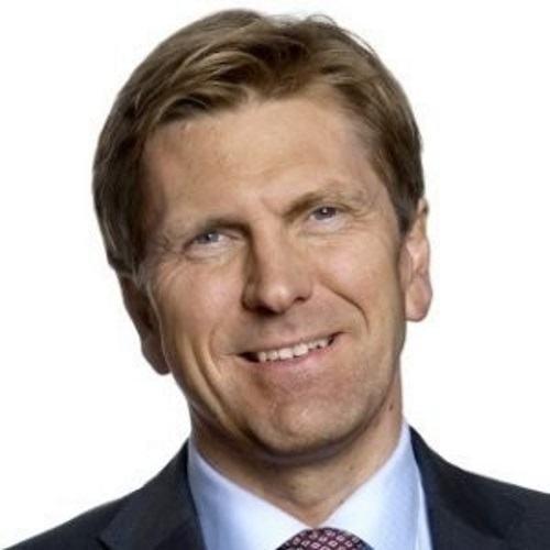 Staffan Kullberg