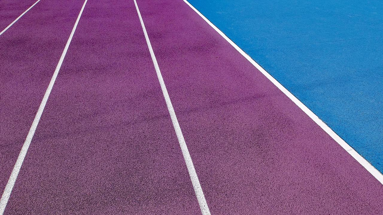 sport 2006906 1280